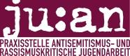 ju-an_Logo