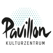 Logo_Pavillon_b