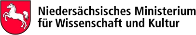 MWK_Logo_JPG (2)